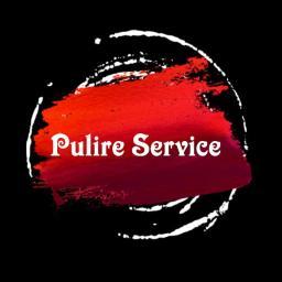 Pulire Service - Odśnieżanie Dróg i Placów Zabrze