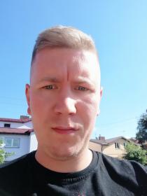 Apl Budownictwo - Murowanie ścian Łódź