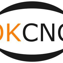 OKCNC Oktawian Krysik - Obróbka metali Świebodzice