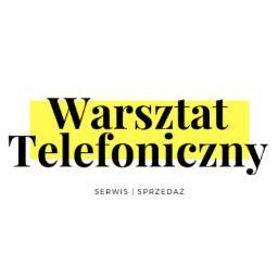 Warsztat Telefoniczny - Firma IT Ostrów Wielkopolski