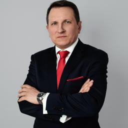 Ekspert Grzegorz Niedbała - Ubezpieczenia na życie Olsztyn