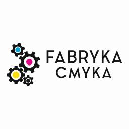 Fabryka Cmyka Niciak Paczkowski spó艂ka jawna - Firmy odzie偶owe Bydgoszcz