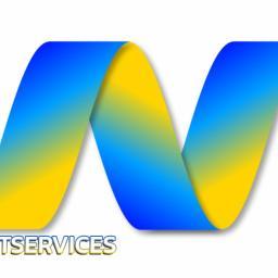 Net Services - Drukarnia Błonie