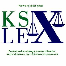 KS Lex Kancelaria Adwokacka Adwokat Magdalena Kobryń - Adwokat Kielce