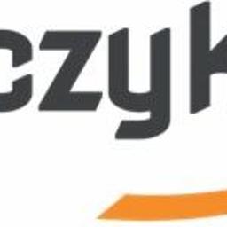Włóczykij - Imprezy integracyjne Kraków