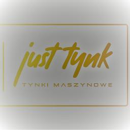 JUST-TYNK - Firmy budowlane Cewice