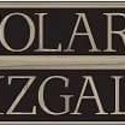 Stolarnia Mizgalewicz - Sklep internetowy Kudowa-Zdrój