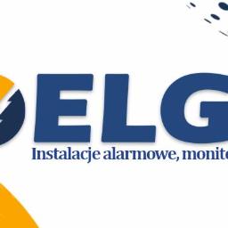 ELGI - Pogotowie Elektryczne Goniądz