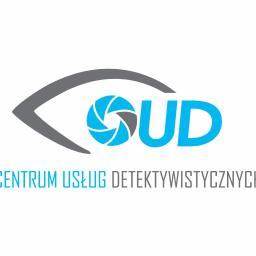 Centrum Usług Detektywistycznych CUD24.pl - Detektywi Wrocław