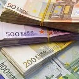 Bregan investment - Kredyt Szydłowo