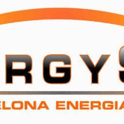Energysun Sp. z o.o. - Schody drewniane Marki