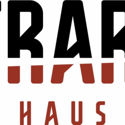 INFRARED HAUS - Instalacje Orzesze