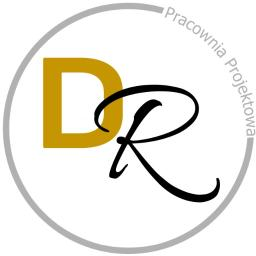 Pracownia projektowa DEKOreveli - Firmy Skoczów