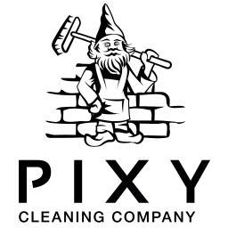 Pixy Sp. z o.o. - Sprzątanie Wrocław