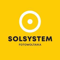 Solsystem Sp. z o.o. - Pompy ciepła Marysin