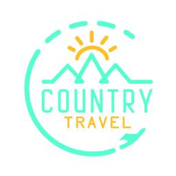 Country Travel - Agencje Eventowe Gilowice