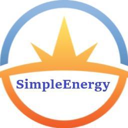 SimpleEnergy - Pompy ciepła Nowy Targ