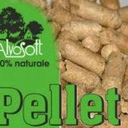 Allvosoft - Pellet Wolbórz
