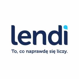 LENDI Poznań - Kredyt hipoteczny Złotniki