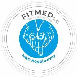 FITMED S.C M&D Nogajewscy - Dietetyk Świebodzin
