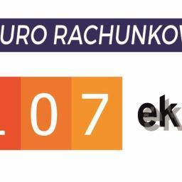 107ek.pl - Doradca podatkowy Kobierzyce