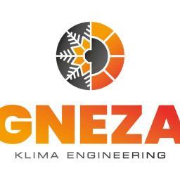 GNEZA KLIMA ENGINEERING sp. z o.o. sp.k. - Rury Wentylacyjne Łaziska Górne