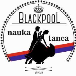 Blackpool - Szkoła tańca Wrocław
