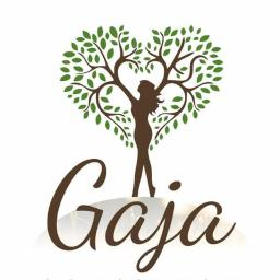 Gaja-Naturalne Terapie - Akupunktura Racibórz