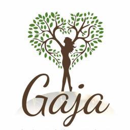 Gaja-Naturalne Terapie - Medycyna naturalna Racibórz