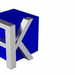 FK INPRO s.c. - Projektowanie konstrukcji stalowych Tarnowskie Góry