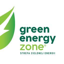 Green Energy Plus Rene Spudy - Firmy Kielce