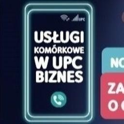 Monika Neumann - Internet, Hosting, Domeny Bydgoszcz