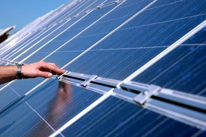 Ozenel Instalacje - Energia odnawialna Stalowa Wola
