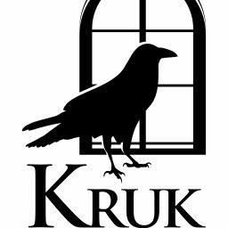 F.U.H. KRUK - Okna Kobylanka