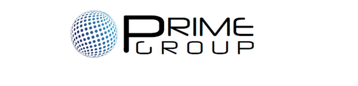 Prime-Group Sp. z o.o. - Pompy ciepła Szamotuły