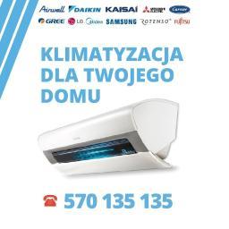 HOL-TECH - Klimatyzacja Wrocław
