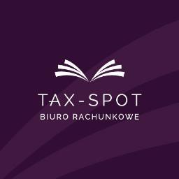 Tax-Spot Anna Ciepła Anita Plisińska S.C. - Szkolenia Bydgoszcz