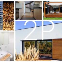 2P Architekci - Architekt Łódź