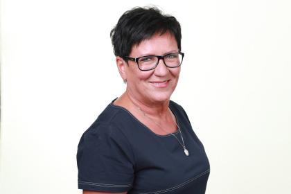 Elżbieta Kowalińska - Ubezpieczenia na życie Zielona Góra