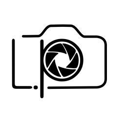 lewandowski.photos - Projektowanie logo Inowrocław