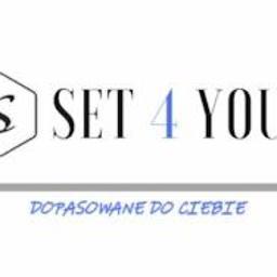 Set4you - welurowe dywaniki samochodowe - Akcesoria motoryzacyjne Poznań