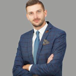 Kancelaria Rzeczoznawcy Majątkowego Radosław Szóstak - Wycena nieruchomości Biedrusko