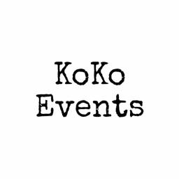 KoKo Events - Agencje Eventowe Gliwice