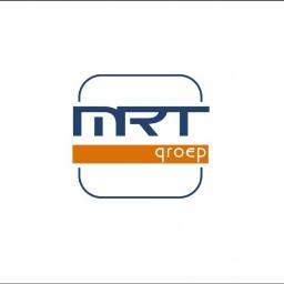MRT Groep - Posadzki anhydrytowe Nakło nad Notecią