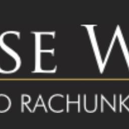 Biuro Rachunkowe WISE WAY - Biuro rachunkowe Dąbrowa Górnicza
