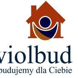 Wiolbud Sp. z o.o. - Firma remontowa Bydgoszcz