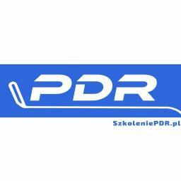 SzkoleniePDR.pl - Szkolenia Leszno