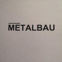 Metalbau - Spawanie Koziegłowy