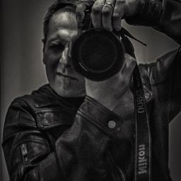 Sesje zdjęciowe Chotomów 2