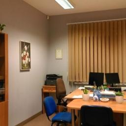 Biuro rachunkowe Wrocław 8